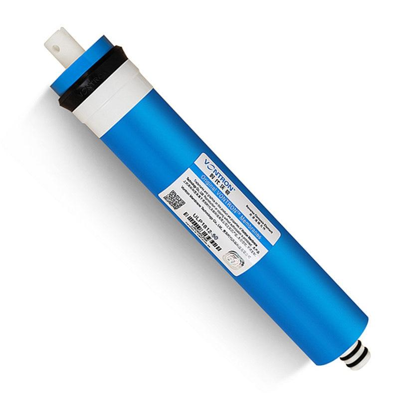Neue Vontron 50 gpd RO Membran für 5 stufen wasserfilter ozon ...