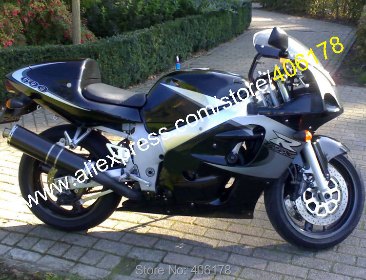 compare prices on suzuki gsxr 750 sale- online shopping/buy low