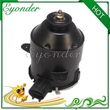 A/C AC Radyatör ısıtıcı fan Motoru Perodua MYVI VIVA TOYOTA AVANZA Subaru Justy IV DAIHATSU MIRA Sirion 263500 -5480