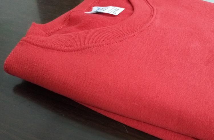 Kawaii Women Hoodies Sweatshirts 2018 Autumn Winter New Arrival Warm Fleece Slim Fit Hoodie For Ladies Harajuku Cute Tracksuit