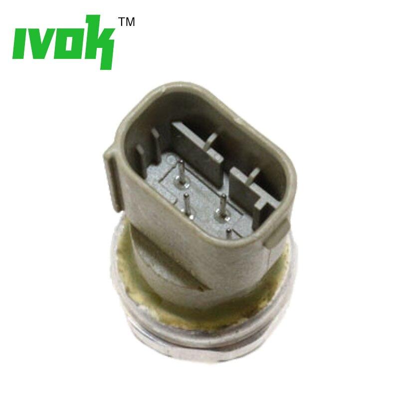 Image 5 - Genuine OEM BRC Pressure & Temperature PTS Sensor IG1 IG3 IG5 + BRC Rails LPG Autogas GPL 51CP17 01 110R 000095-in Temperature Sensor from Automobiles & Motorcycles