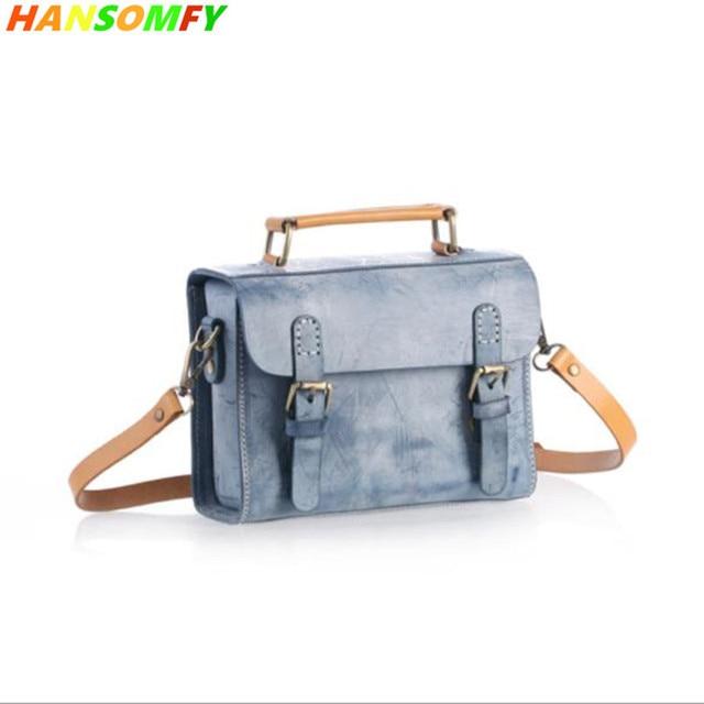 23dbfd938fa1 2018 New original handmade Women Shoulder Bags vegetable tanned leather  Female Handbag portable messenger retro crossbody