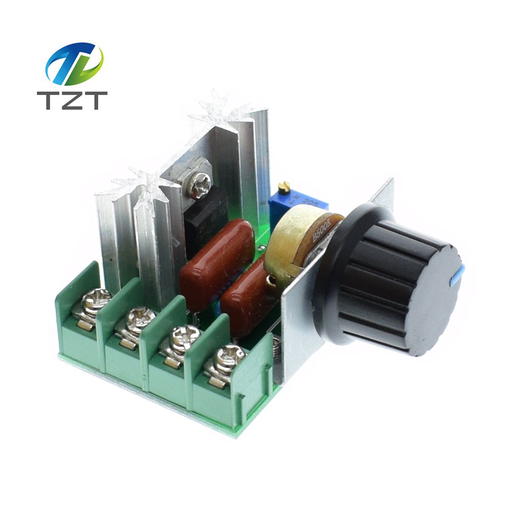 1-pcs-ac-220-v-2000-w-scr-voltage-regulator-escurecimento-dimmers-velocidade-controlador-do-termostato