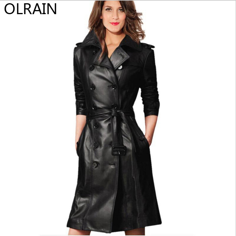 StyleWe has fashional style trench coats of black, navy, blue and camel. Shop designer military trench coats online. Black Long Sleeve Solid Buttoned Trench Coat. $ Free Shipping. Quick Shop. Sicily. Khaki Casual Buttoned Solid Shirt Collar Trench Coat. $ Free Shipping. Quick Shop.
