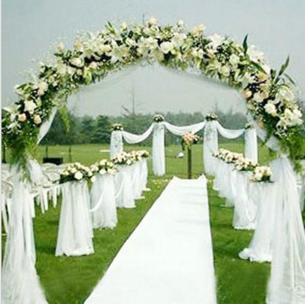 Free Shipping Width 50cm 1000cmlot Wedding Sash Wedding Party