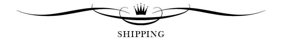5-shipping