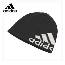 Original New Arrival Adidas Unisex Windproof Running Caps Sports Caps