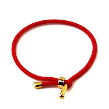 Porte Bonheur Bracelet