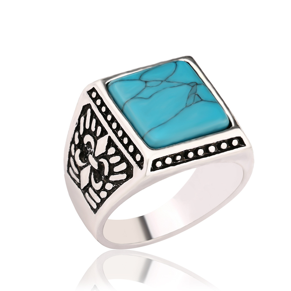 swallow signet products jewelry lhn rings ring