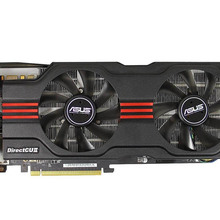 ASUS GTX670-DC2T-2GD5 GRAPHICS CARD VBIOS 5.1 DRIVERS WINDOWS
