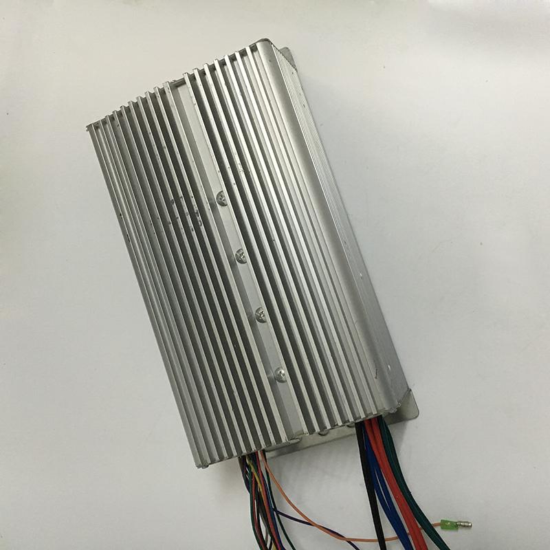 48V60V 1200W+IMG_2779