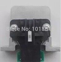 Free Shipping 100 Original For EPS FX1170 FX870 FX 1170 FX 870 Printhead Print Head OEM