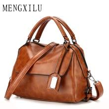 2017 Оригинальный женщина Сумки сумки Для женщин известный бренд кожа Сумки через плечо для Для женщин сумка женская рука сумка SAC основной