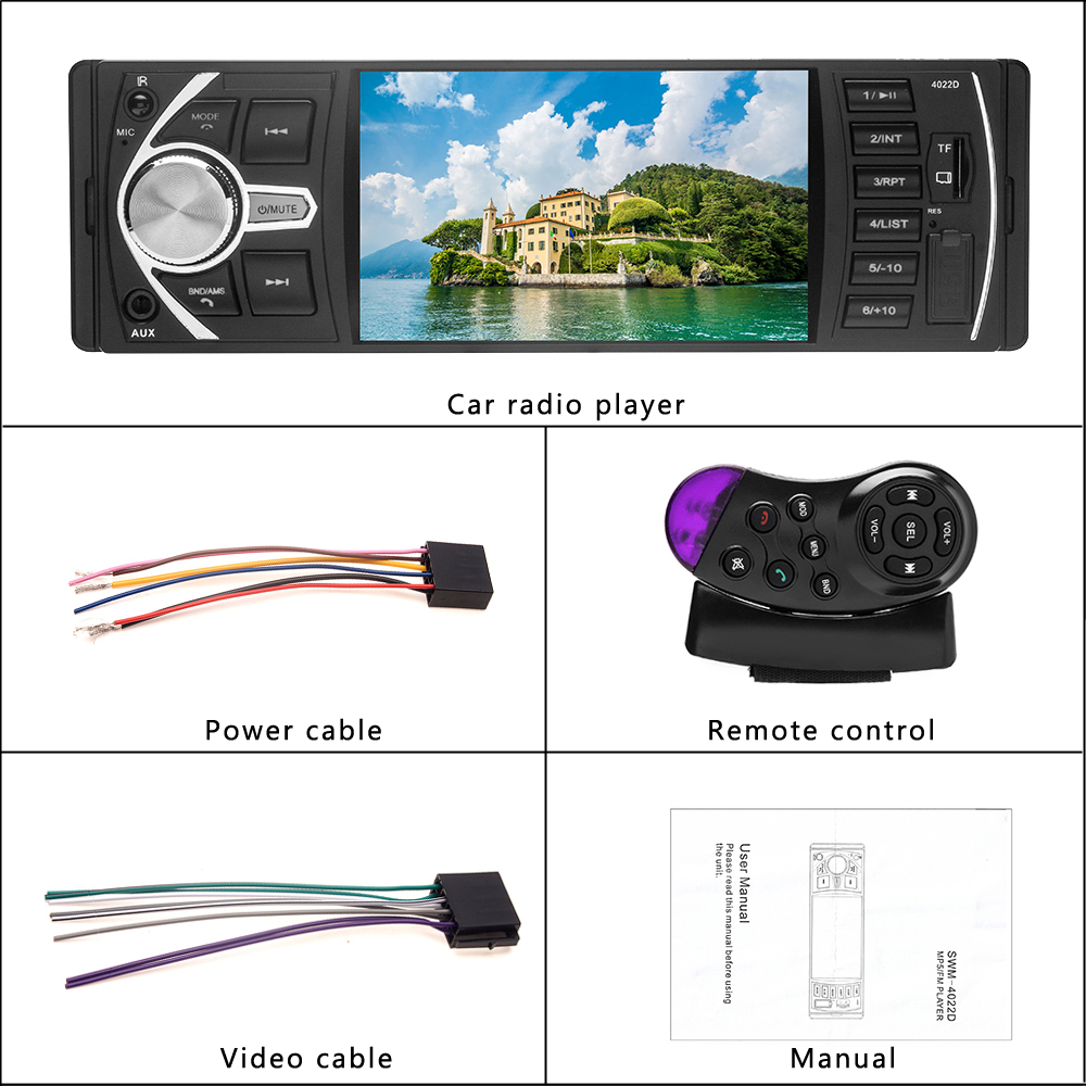 car radio (6)