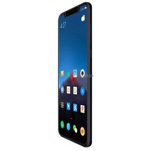Image 4 - Dành Cho Xiaomi Mi 8 Kính Cường Lực Nillkin Amazing H + Pro Chống Cháy Nổ Kính Cho Xiaomi mi 8 Pro Nhà Thám Hiểm