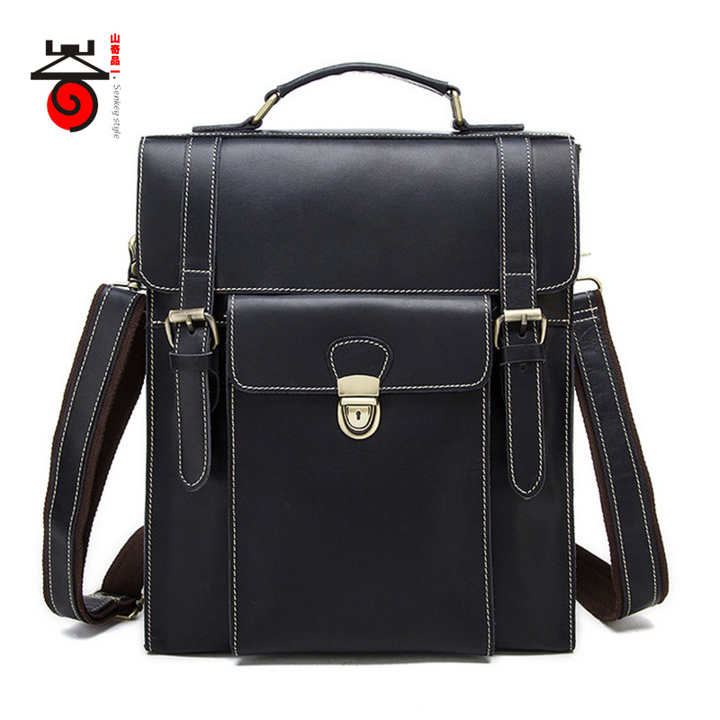Online Get Cheap Hard Cover Backpack -Aliexpress.com | Alibaba Group