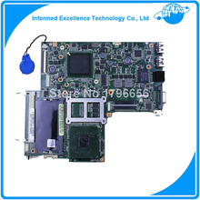 100% working Laptop Motherboard for ASUS U5A Series Mainboard Fully tested