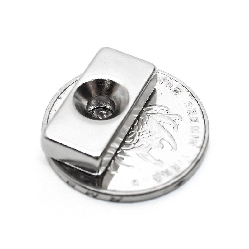 https://ae01.alicdn.com/kf/HTB1wGHVJpXXXXaDXVXXq6xXFXXXI/U-JOVAN-10-Stks-partij-20X10X5-Mm-Gat-4-Mm-N35-Super-Sterke-Blok-Ring-Magneten.jpg
