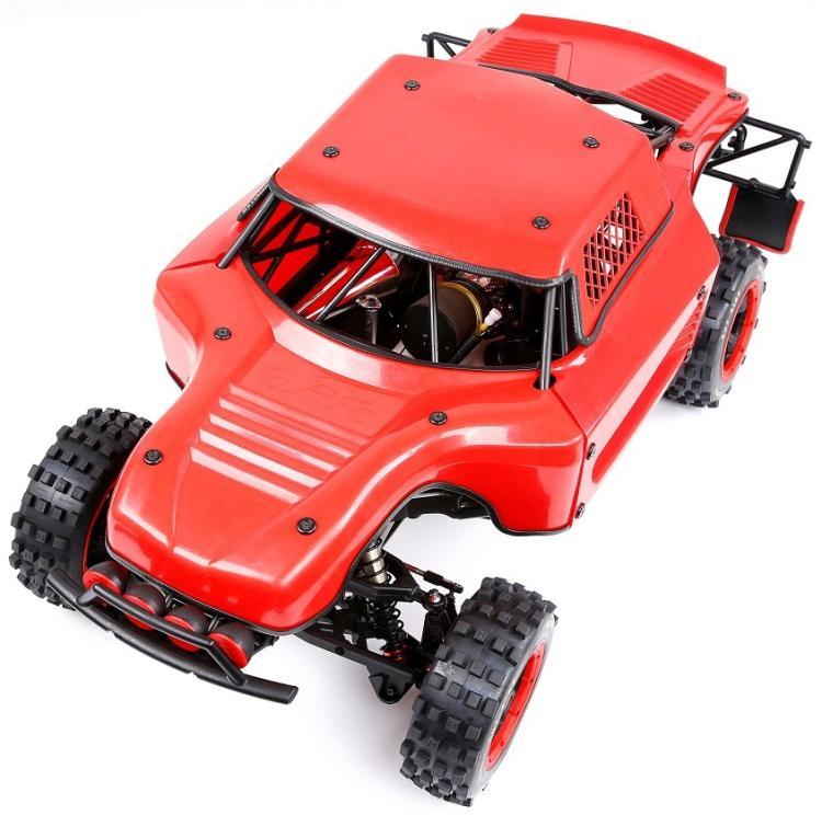 Rovan baja 5TS 36CC powerfull 2T engin 2.4g radio remote control Walbro1107 carburetor NGK spark plug ngk spark plug 7862 6 0l 8 1l ngk pztr5a 15