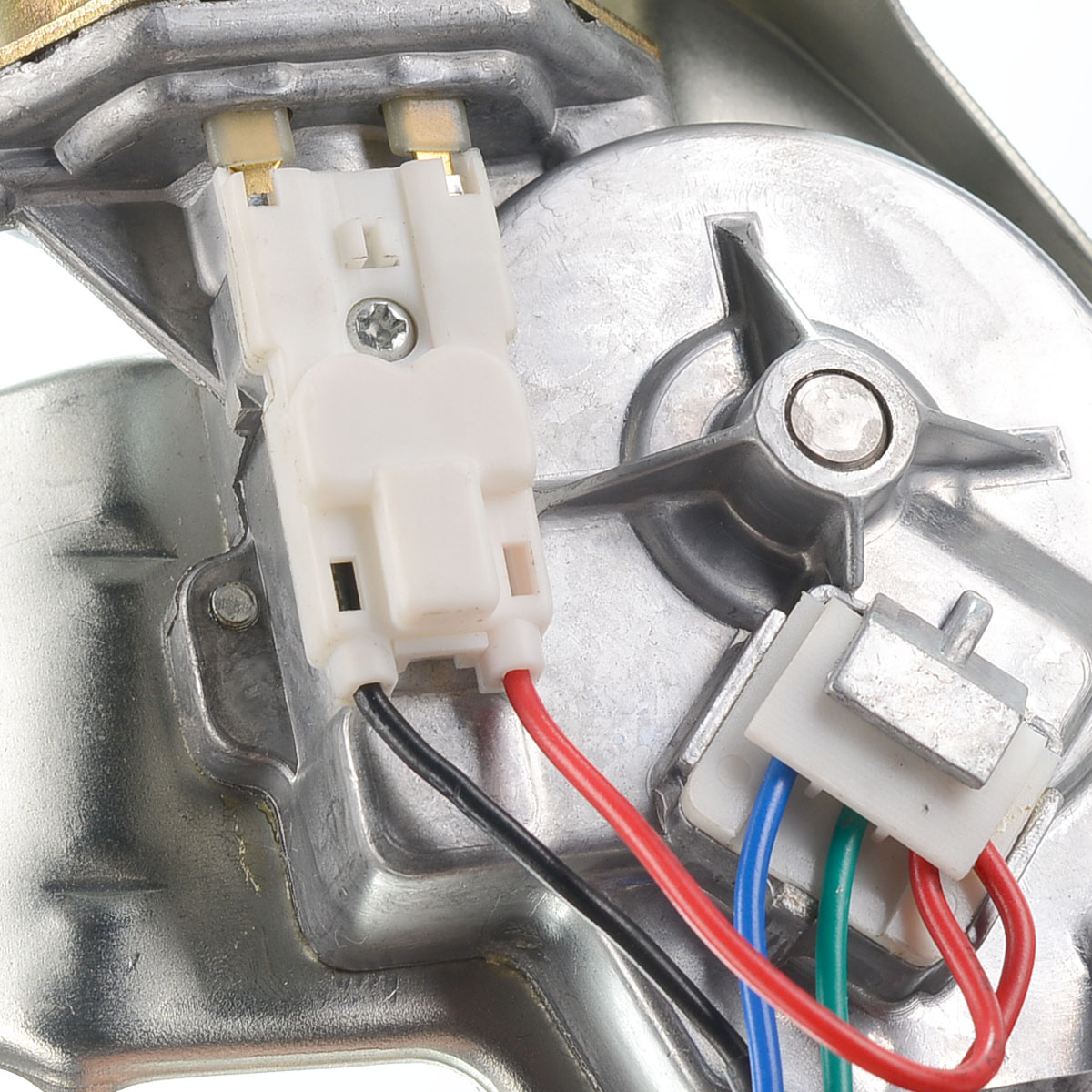 rear windshield wiper motor for honda odyssey 1994 1995 1996 1997 1998 1999 2000 2001 2002 2003 2004 76710s0xa01 434021 in windscreen wipers from  [ 1200 x 1200 Pixel ]