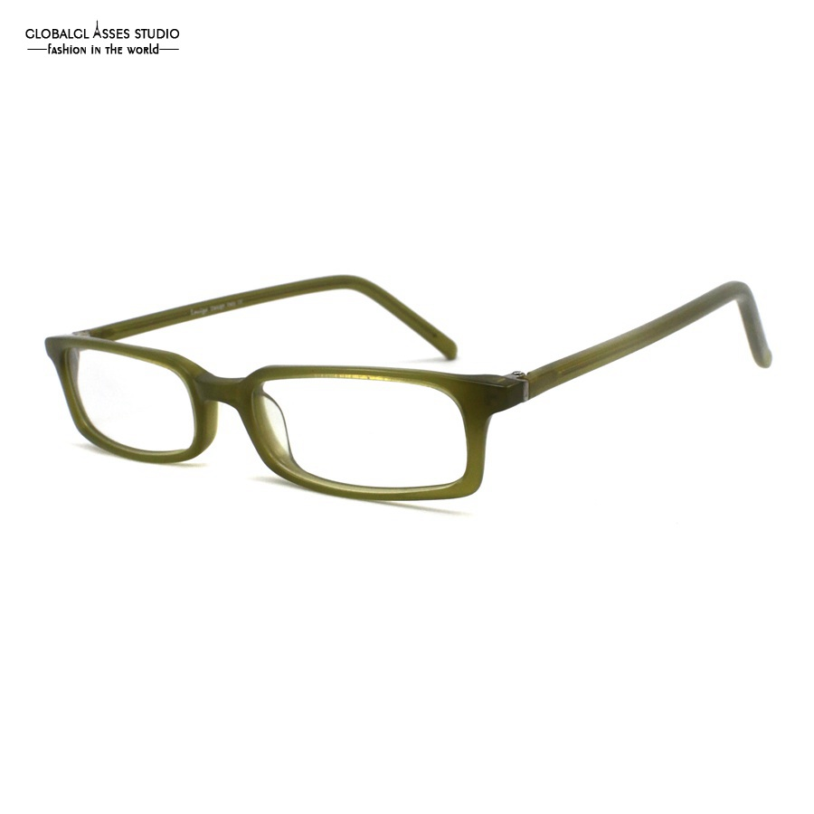 Eyeglasses Frame For Small Face : Online Buy Wholesale eyeglass frames for face shapes from ...