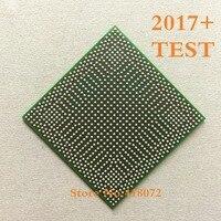 100 TEST DC 2017 216 0810001 216 0810001 BGA CHIPSET