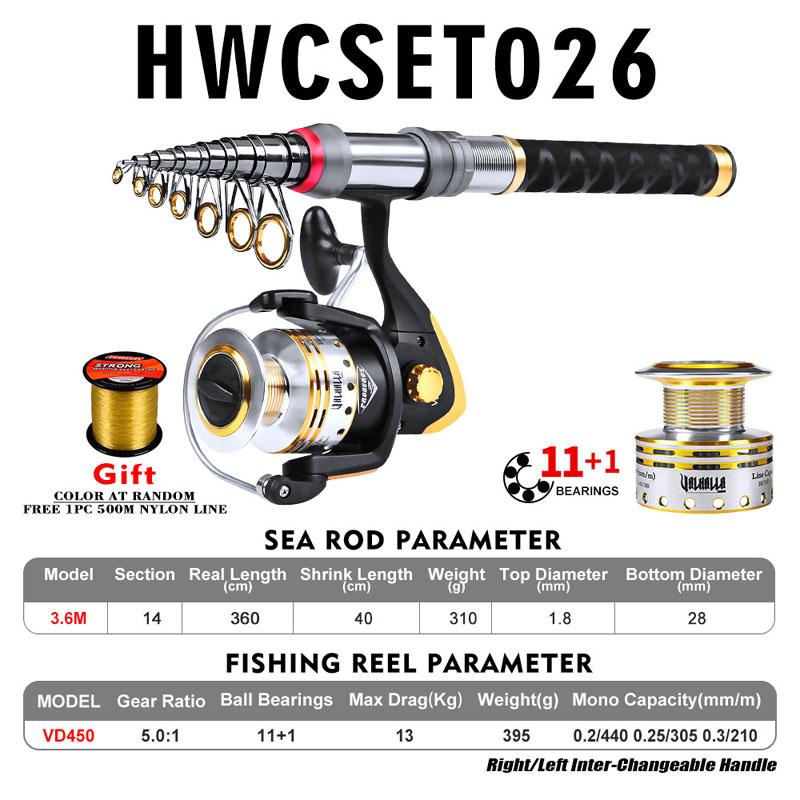 HWCSET026