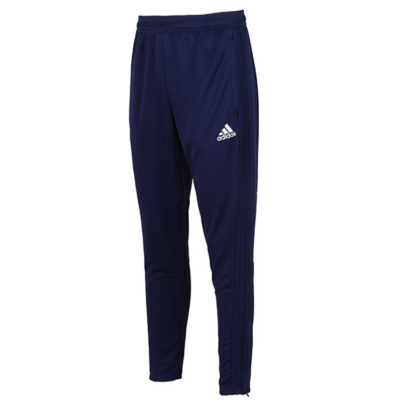 49faf0775b7aa Original New Arrival 2018 Adidas CON18 TR PNT Men s Pants Sportswear-in  Running Pants from Sports   Entertainment on Aliexpress.com