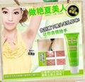 Belleza Aichun axila fórmula specail crema Blanqueadora especialmente y entre las piernas 100% seguro blanqueador axila