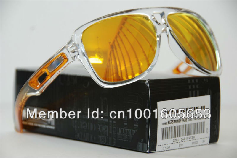 6fd1469149bb3 Novo na caixa marca despacho 2 II Polished Black Frame W   JADE Iridium  Lens 9150 05 esportes óculos polarizados em Óculos de sol de Acessórios de  vestuário ...