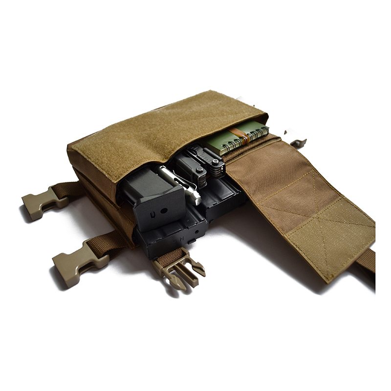 Pouch-Chassis-MK3-P034-24