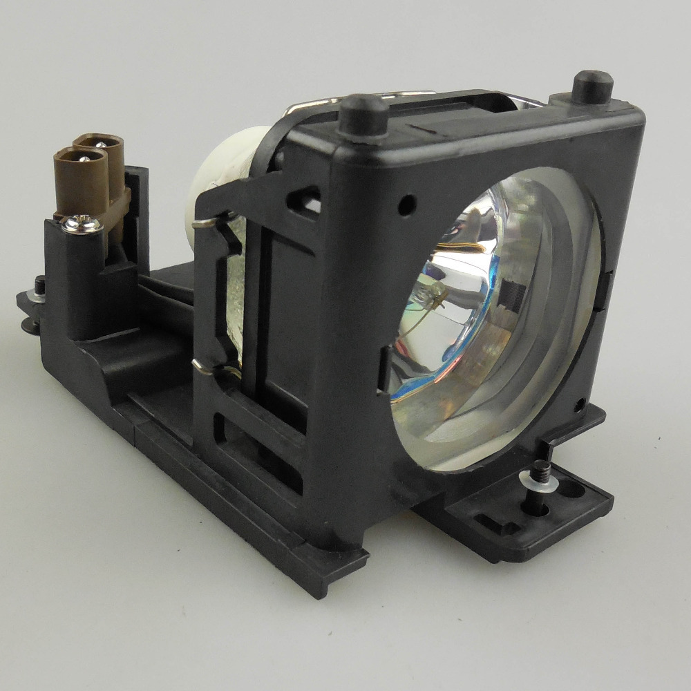 ФОТО  Projector Lamp DT00701 for HITACHI CP RX60 RX60Z RX61 EP PJ32 PJ LC7 LC9 RS56 + RS56+ RX61+