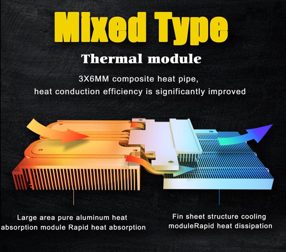 GeForce-GTX-1660- 6G-790( - (13)