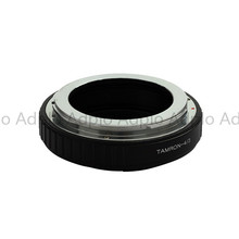 лучшая цена pixco lens adapter works for Tamron AD2 to Olympus 4/3 om 4/3 E620 E600 E520