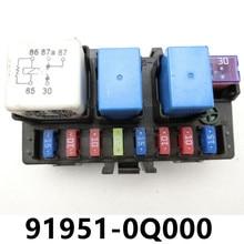 engine harness engine wiring harness for kia ceed hyundai elantra hd i30 fd  07-10