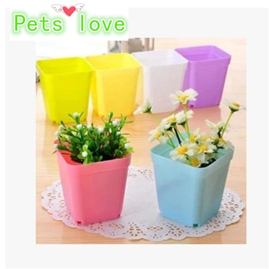 Online Get Cheap Garden Pots Plastic Aliexpresscom Alibaba Group
