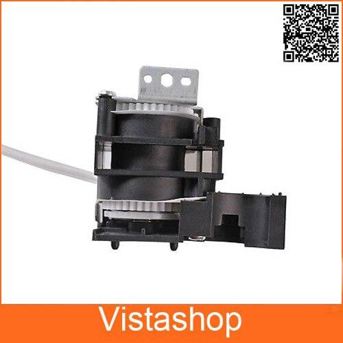 1Pcs Solvent Resistant Ink Pump for Mimaki JV3 JV33 JV5 Ink Pump mimaki jv3 jv33 jv5 solvent resistant ink pump