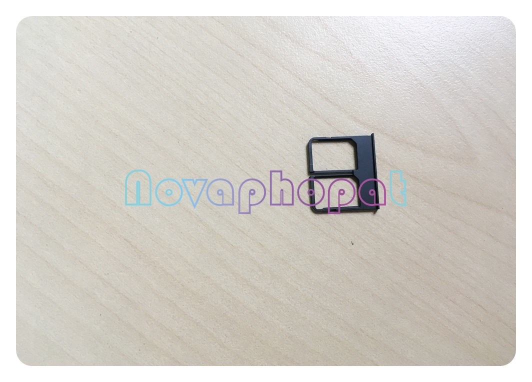 best top sim card tray htc explorer a31 e ideas and get free