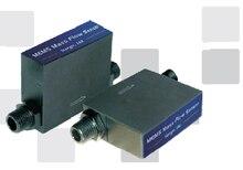 FS4008-50SLPM medidor de fluxo do sensor de fluxo de massa de gás