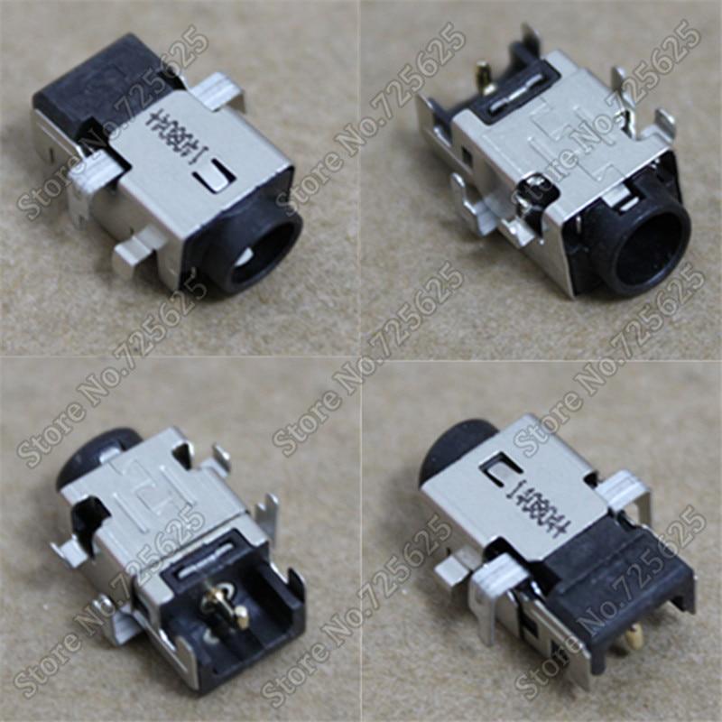 DC Jack Power Port Socket for Asus UX301 UX31 UX31LA UX301LA T200MA T200 Charger Jack