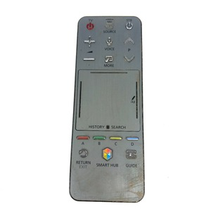 Image 2 - Used Original AA59 00761A for Samsung smart touch remote control for AA59 00831A AA59 00766a