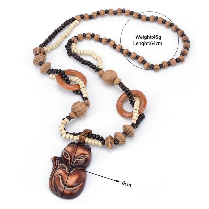 Valentine δώρο εραστών δώρο μοντέρνο - Κοσμήματα μόδας - Φωτογραφία 2