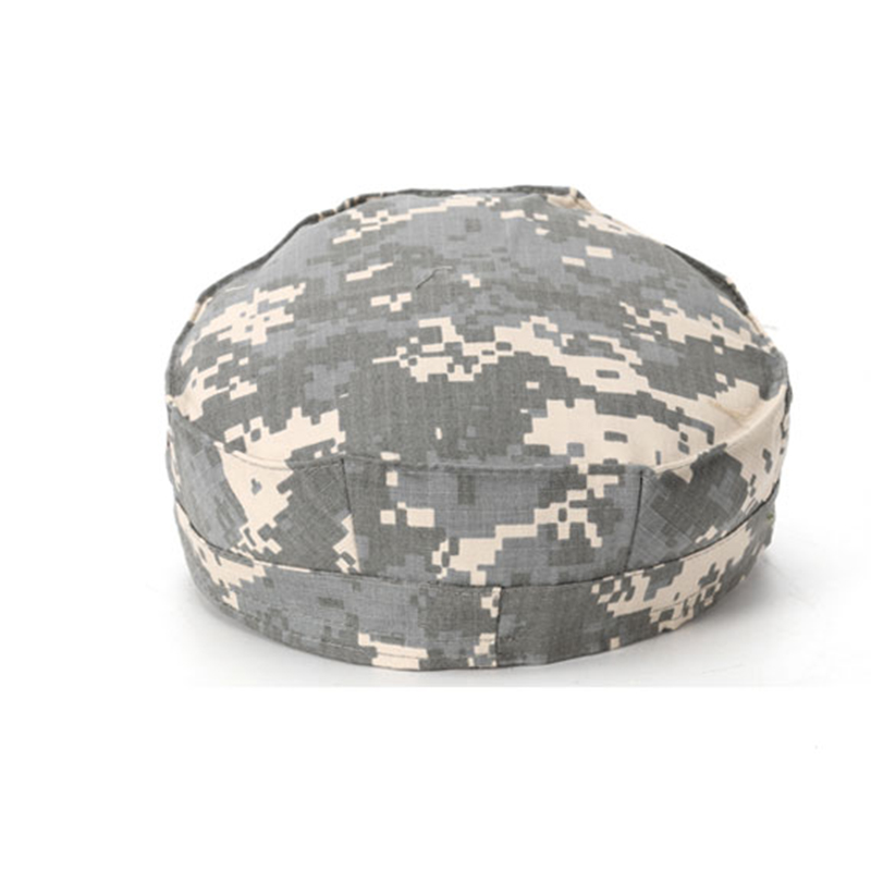 ACU CP пустыня цифровой камуфляж для лесистой местности Мультикам военные кепки Армейский Камуфляж шляпы морских пехотинцев Солнце Рыбалка Тактический Combat paintball шапки