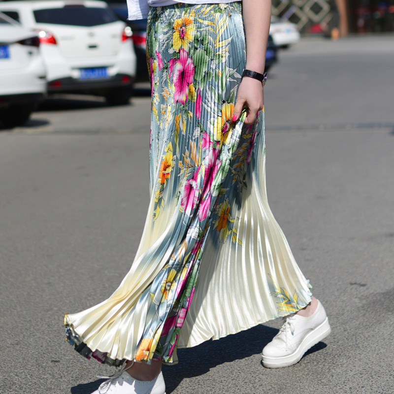 Висококачественние летние женские - Женска одећа