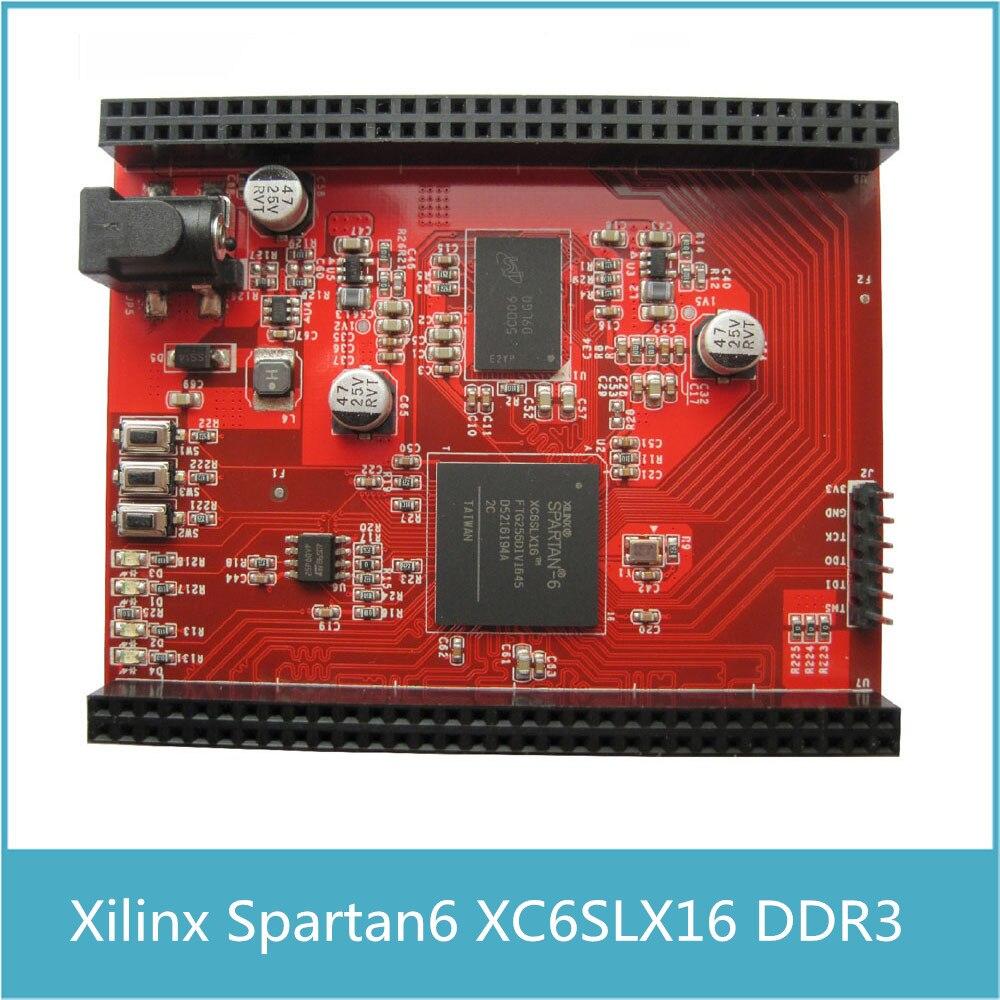 Cheap product spartan 6 board in Shopping World