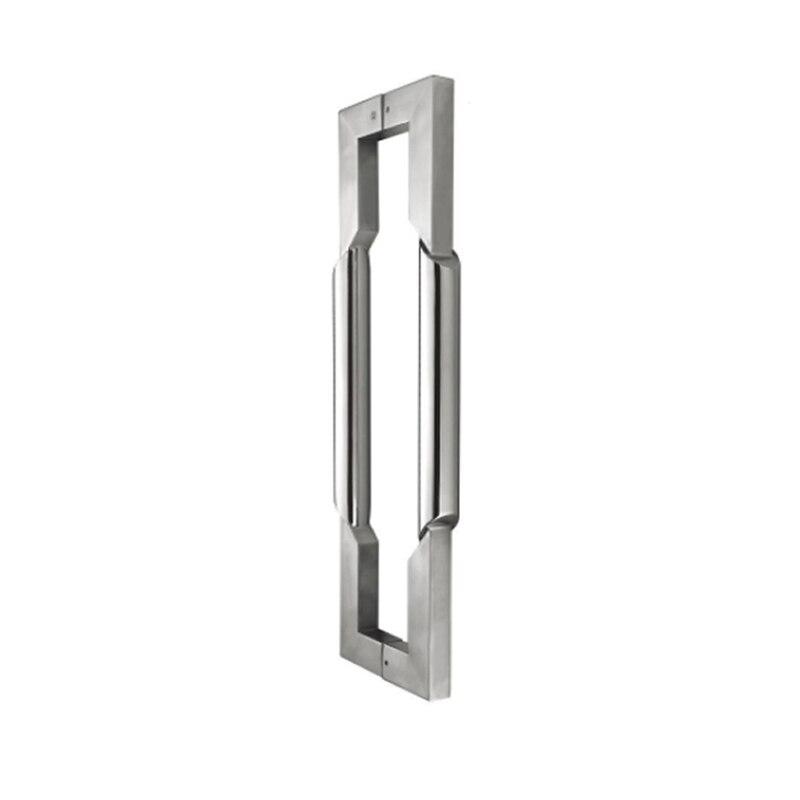 Modern Front Door Pulls popular entry door pulls-buy cheap entry door pulls lots from