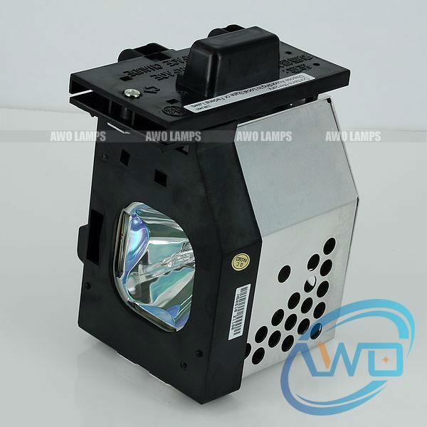 TY-LA1000 Compatible lamp with housing for PANASONIC PT-43LC14/PT-43LCX64/PT-44LCX65/PT-50LC13/PT-50LC14/PT-50LCX63/PT-52LCX15B dhl free shipping projection tv lamp ty la1000 for pt 50lc14 pt 50lcx63 pt 52lcx15