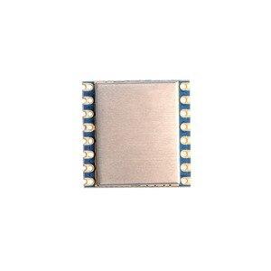 Image 5 - 2pcs/lot LoRa1280 Long range LoRa 2.4G module SX1280 chip 2.4GHz RF wireless transceiver