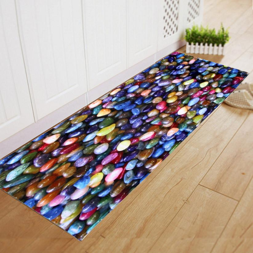 popular plastic area rug-buy cheap plastic area rug lots from