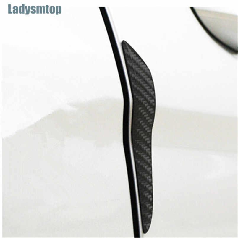 Étui de protection anti-rayures pour porte de voiture Ladysmtop pour Toyota Levin Crown Avensis Previa Cruiser Venza Sienna Prius Alphard Zelas